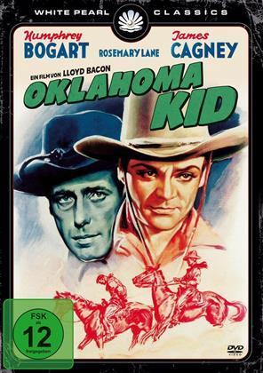 Oklahoma Kid (1939)