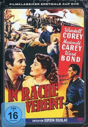 In Rache vereint (1951)