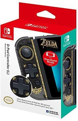 Nintendo Switch - D Pad Controller - Zelda