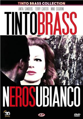Nerosubianco (1969) (Tinto Brass Collection)