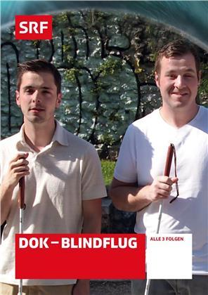 DOK - Blindflug - SRF Dokumentation