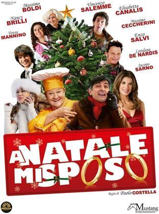 A Natale mi sposo (2010) (Riedizione)