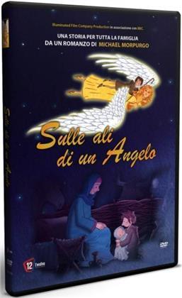 Sulle ali di un angelo (2014) (Neuauflage)