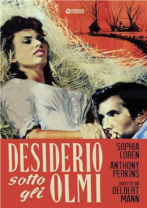 Desiderio sotto gli olmi (1958) (Cineclub Classico)