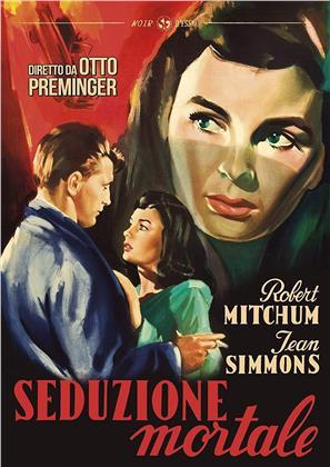 Seduzione mortale (1952) (Noir d'Essai)