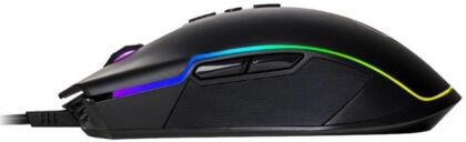 Cooler Master - CM310 - Gaming Mouse