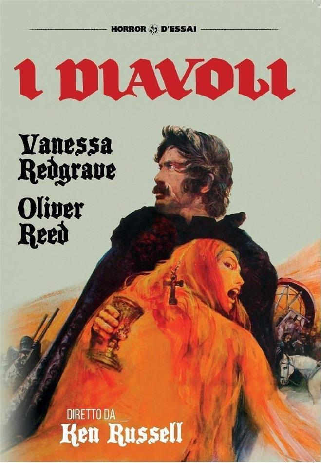 I diavoli (1971)