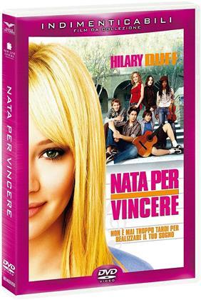 Nata per vincere (2004) (Indimenticabili)