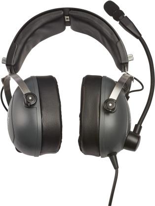 Thrustmaster - T.Flight U.S. Air Force Edition Headset