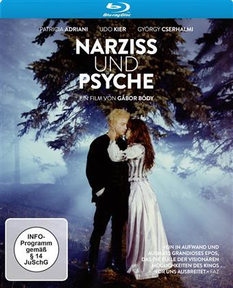 Narziss und Psyche (1980)