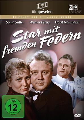 Star mit fremden Federn (1955) (Filmjuwelen)