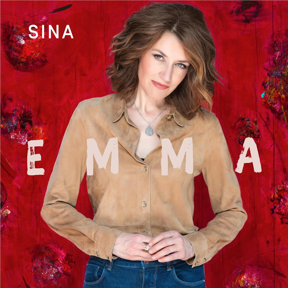Sina - Emma