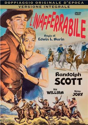L'inafferrabile (1949) (n/b)