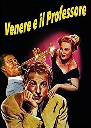 Venere e il professore (1948) (s/w)