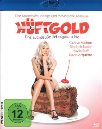 Hüftgold - Eine zuckersüsse Liebesgeschichte (2014)