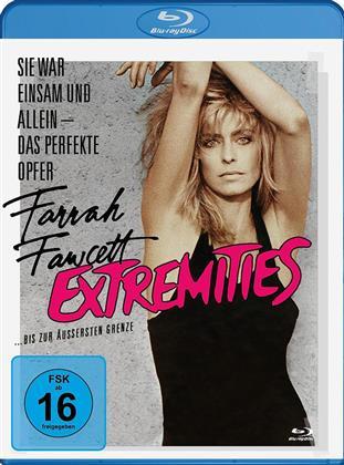 Extremities - Bis zur äussersten Grenze (1986)