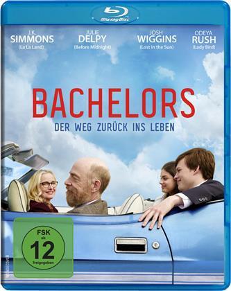 Bachelors - Der Weg zurück ins Leben (2017)