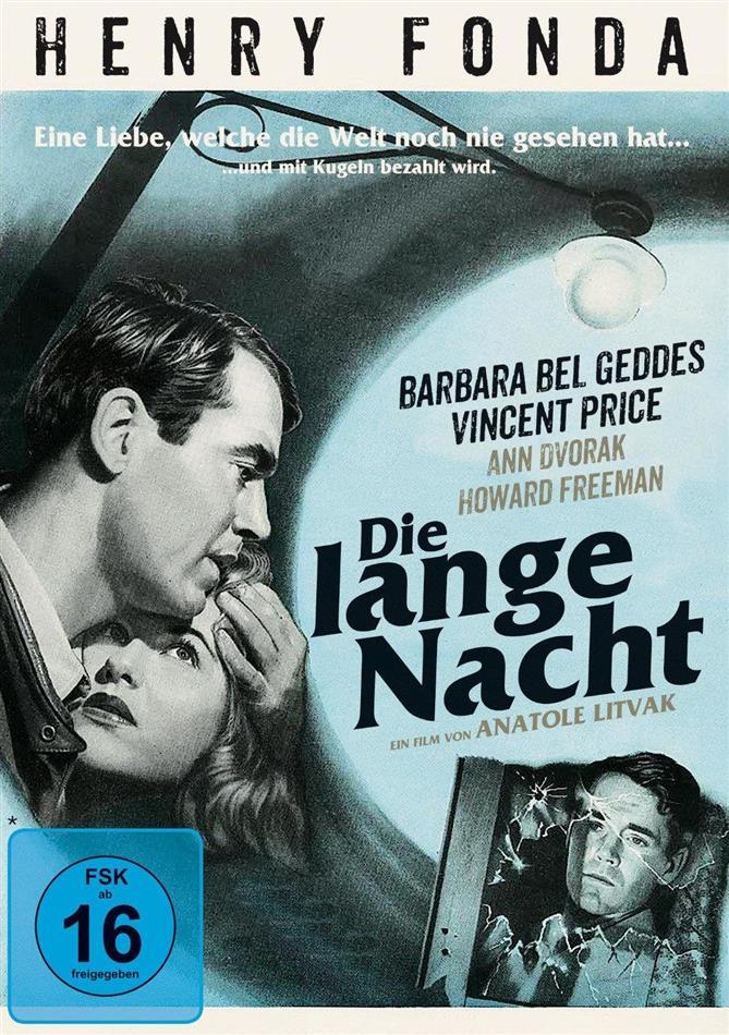 Die lange Nacht (1947)