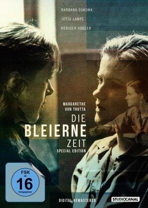 Die bleierne Zeit (1981) (Versione Rimasterizzata, Edizione Speciale)