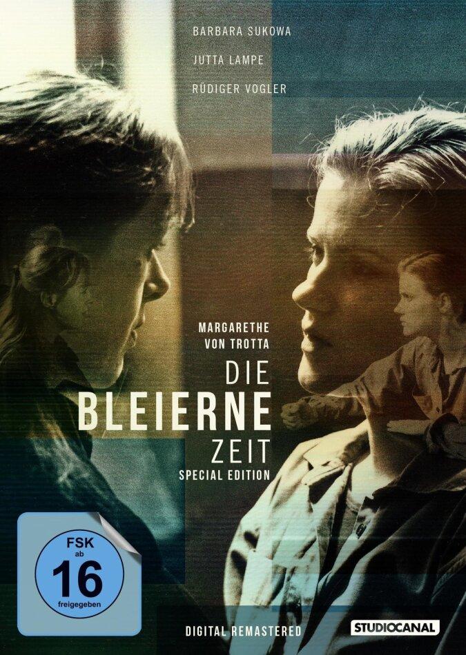 Die bleierne Zeit (1981) (Remastered, Special Edition)