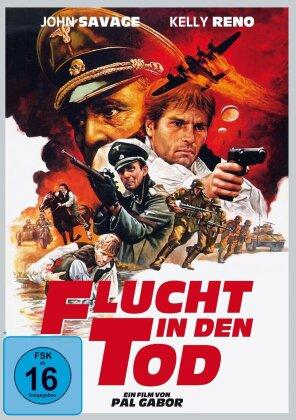 Flucht in den Tod (1983)