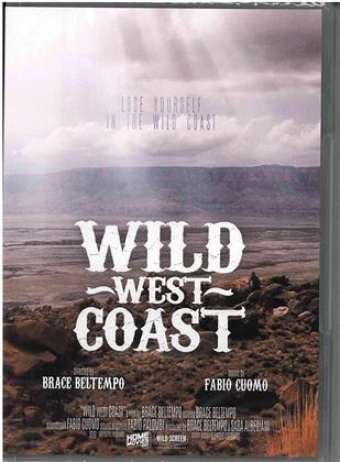 Wild West Coast (2018)