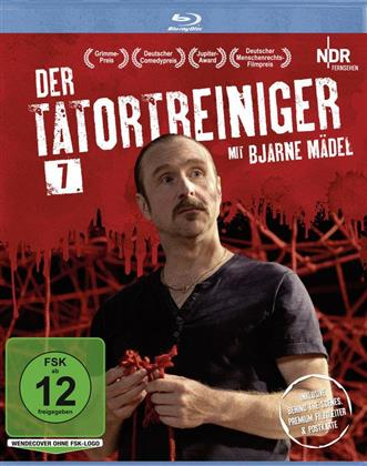 Der Tatortreiniger - Staffel 7
