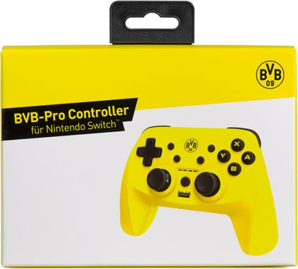 Switch Controller Pro BVB