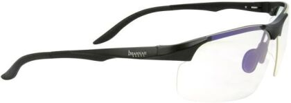 KONIX - Drakkar Pro Gaming Glasses - Solarstenn