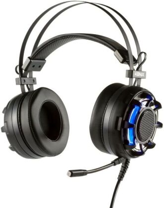 KONIX - Mythics Universal Gaming Headset - PS-U800 Pro