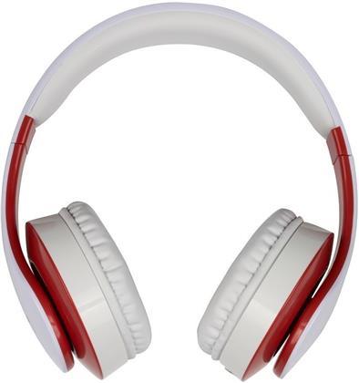KONIX - Mythics Universal Gaming Headset - SW-401 [NSW/NSW Lite]