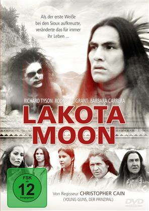 Lakota Moon (1992)