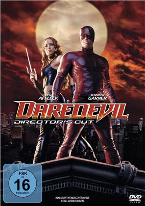 Daredevil (2003)