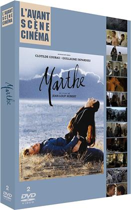 Marthe (1997) (2 DVD)