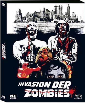 Invasion der Zombies (1974)