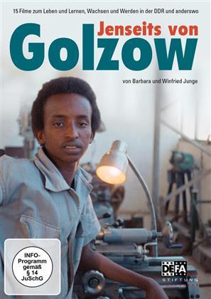 Jenseits von Golzow (1964) (2 DVDs)
