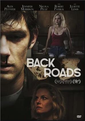 Back Roads (2018)