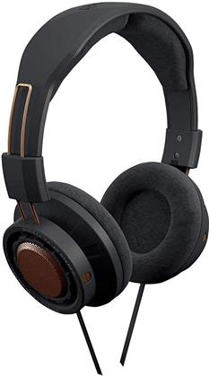 TX40 Stereo Headset [PS4/XONE/PC/Mobile]