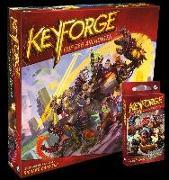 Keyforge: Ruf der Archonten - Starter-Set