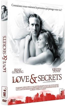 Love & Secrets (2012)