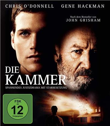 Die Kammer (1996)
