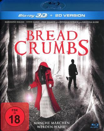 Bread Crumbs (2011)