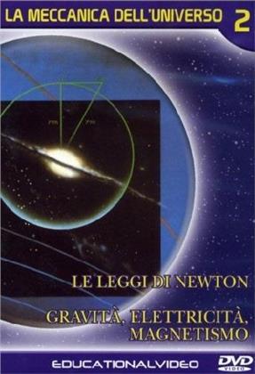 La Meccanica Dell'Universo - Vol. 2