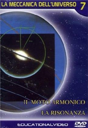 La Meccanica Dell'Universo - Vol. 7