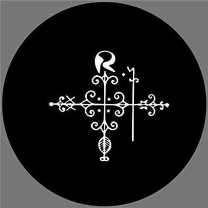 Rognvald - The New Selecta Vol. 2 (LP)
