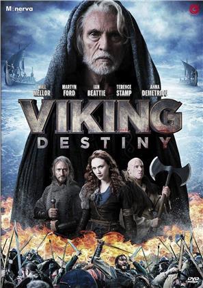 Viking Destiny (2017)