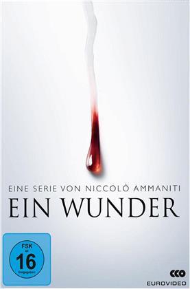 Ein Wunder - Mini-Serie (3 DVDs)