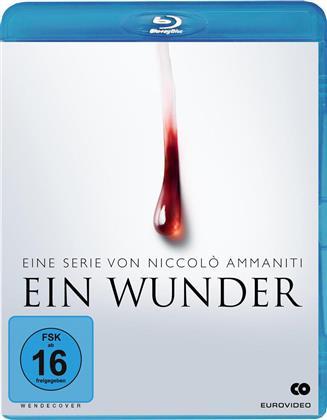 Ein Wunder - Mini-Serie (2 Blu-rays)