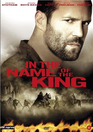 In the Name of the King (2007) (Nuova Edizione)
