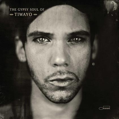 Tiwayo - Gypsy Soul Of Tiwayo (Limited Edition, 2 LPs)